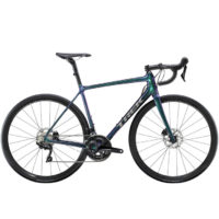 トレック EMONDA SL5 DISC(2020M) SOLD OUT!!