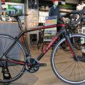 【追加しました】本当におすすめする クロスバイク、ロードバイクのお買い得車を厳選して紹介!